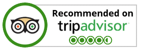 tripadvisor Home Massage