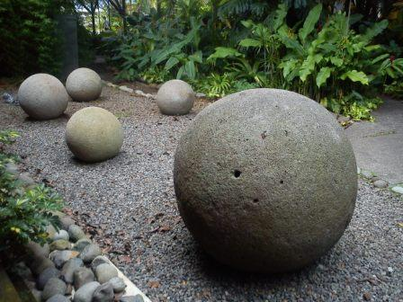 stone spheres of costa_rica